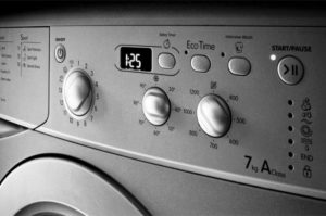 Affordable Washing Machine Repairs