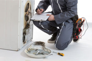Affordable domestic appliance repairs throughout Wisbech, Chatteris, Holbeach, Spalding and Downham Market.