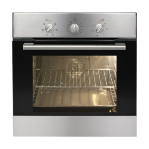 Reliable oven and cooker repairs.