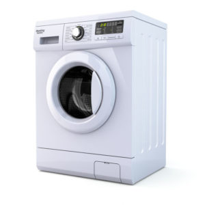 Affordable appliance repair service throughout Wisbech, Chatteris, Holbeach, Spalding, Downham Market and all surrounding areas..